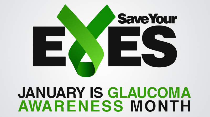 Eye-Michigan-Glaucoma-Awareness-January-2016