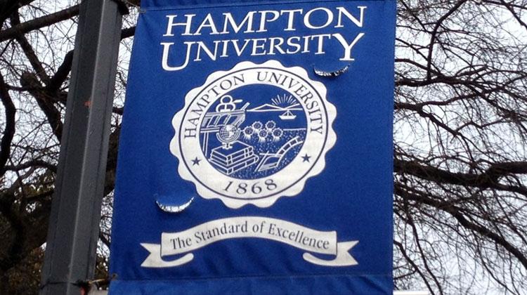 Hampton-University-Hosts-HBCU-Awards-and-Media-Week-2015