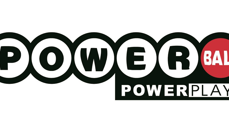 aPowerball