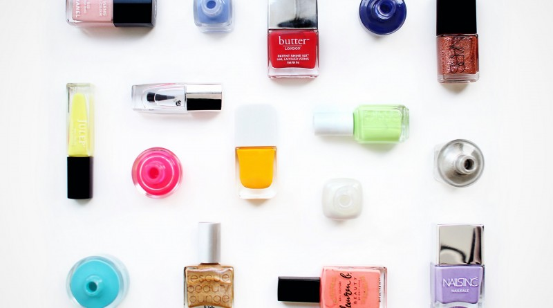 pedicure-color-a-week-summer-nail-polish-final-800x445