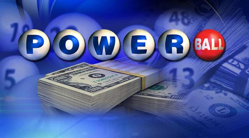 powerball-lottery-800x445