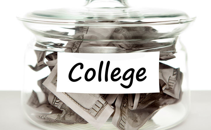 rsz_0720_saving-for-college