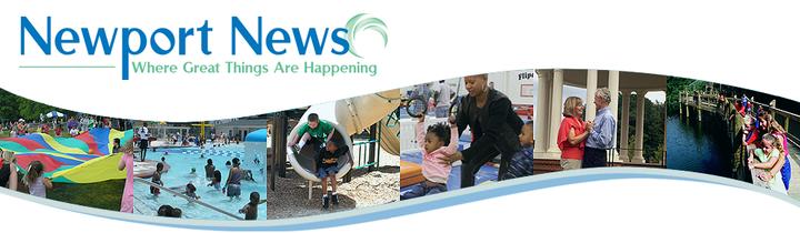 rsz_newport-news-waterworks-bill-pay