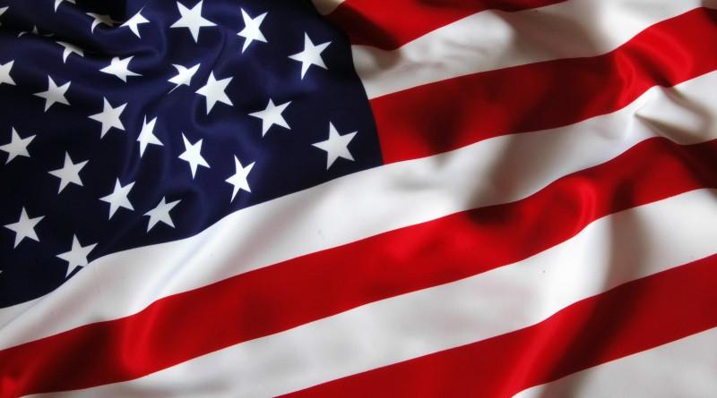 us_flag-800x445