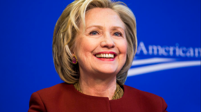 Hillary-Clinton-800x445