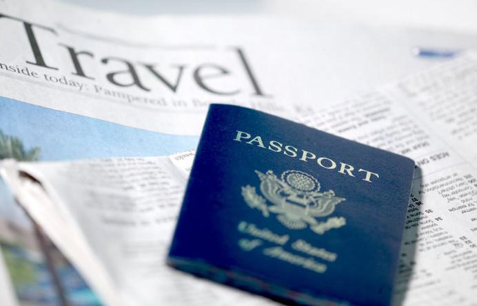rsz_travel-insurance