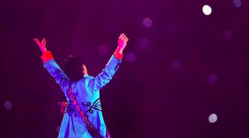 prince_music_