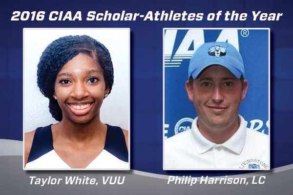 ciaaScholar_AThletes_of_the_Year