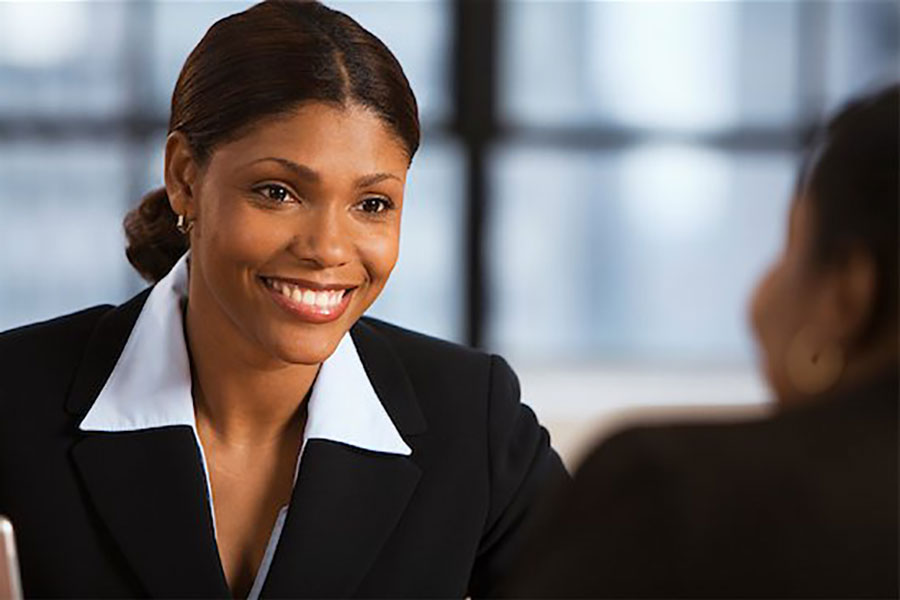 black-business-woman.jpg