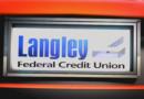 Langley Federal Credit Union Donates $10,000 to Hampton Roads Community Action Program