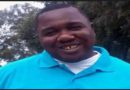 Alton Sterling and Why Black Entrepreneurship Matters