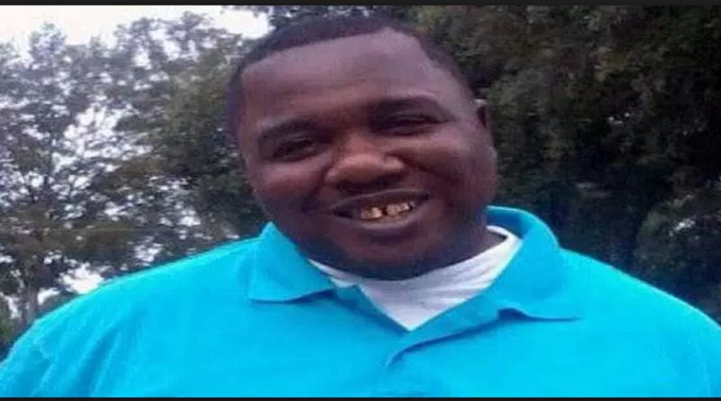 AltonSterling