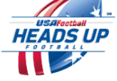 Chesapeake Public Schools  Embraces Heads Up Football® Safety Program