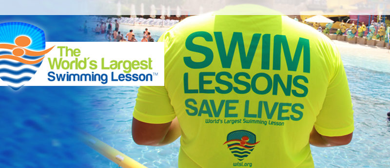 the-world-s-largest-swimming-lesson