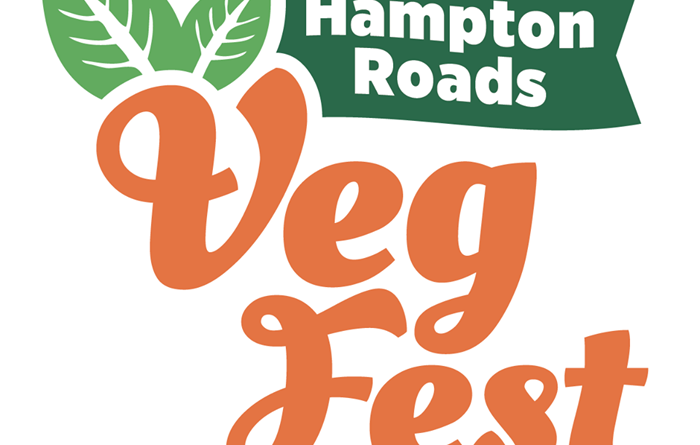 Hampton roads vegfest hampton roads messenger for Craft shows in hampton roads