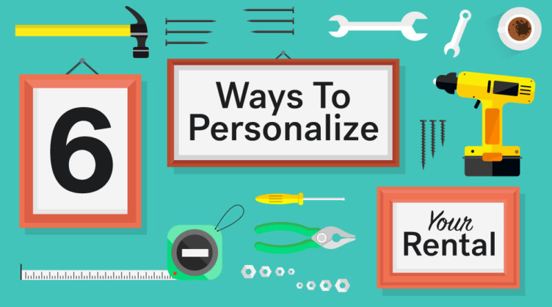 ways-to-personalize-your-rental-10-11-hero