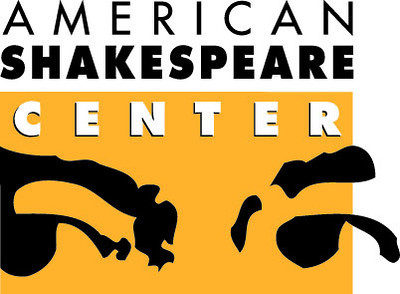 American_Shakespeare_Center_logo