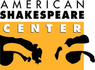 American_Shakespeare_Center_logo