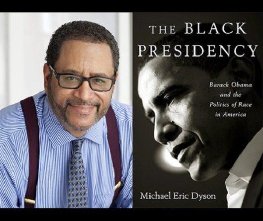 michael-eric-dyson-black-presidency-49