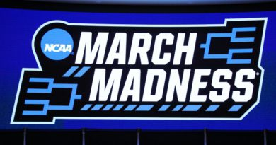 NCAA Brackets and Tickets: Get printable brackets and advice for purchasing tickets here