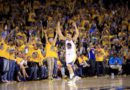 Kevin Durant's Absence Showing Again Warriors Are Built to Defy Adversity