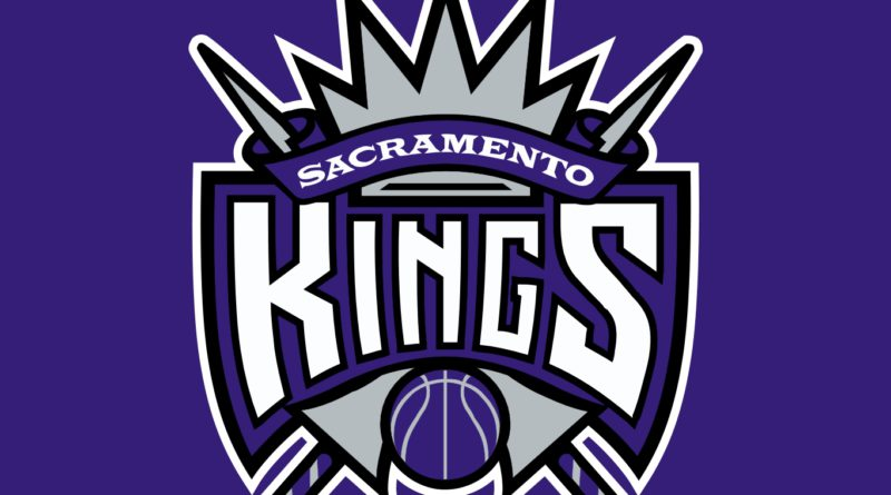 Sacramento-Kings-Tickets