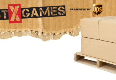 Givens, Inc. Reclaims 1st Place Title at 4th Annual LogistiXGames