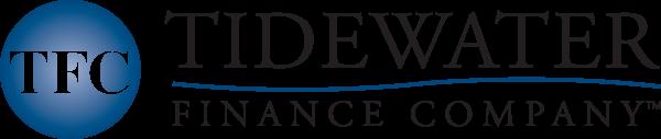Tidewater_logo_TM