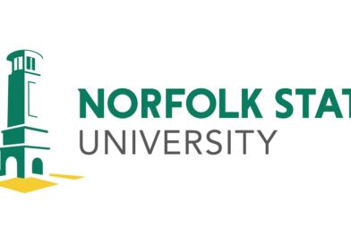 Norfolk State Athletics Unveils New iPhone App