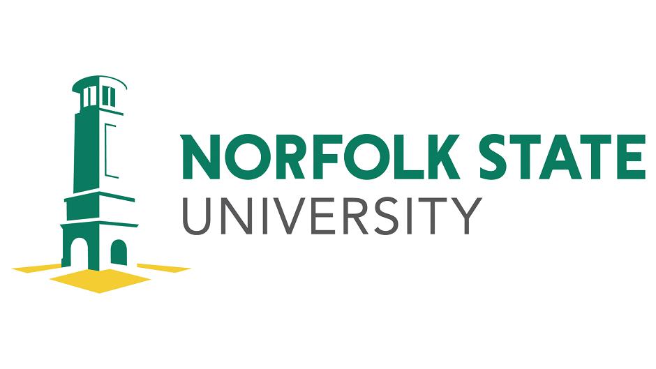 Norfolk state university admission essay