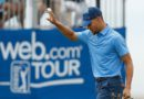 Steph Curry Gains Respect for His Golf Game From Naysayers