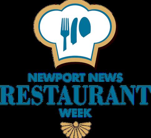 Rest-Week-logo