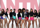 Hampton Alumna To Appear on 'America's Next Top Model' on VH1