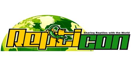Repticon Logo 450x225 300dpi