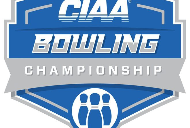 CIAA_Sports_Bowling-FullColor