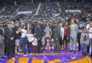 North Carolina Central Wins MEAC Men's Basketball Championship