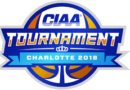 CIAA BasketBall Tournament Contests