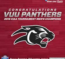 VIRGINIA UNION PULLS AWAY FROM JOHNSON C. SMITH, WINS CIAA TITLE FOR FIRST TIME SINCE 2006