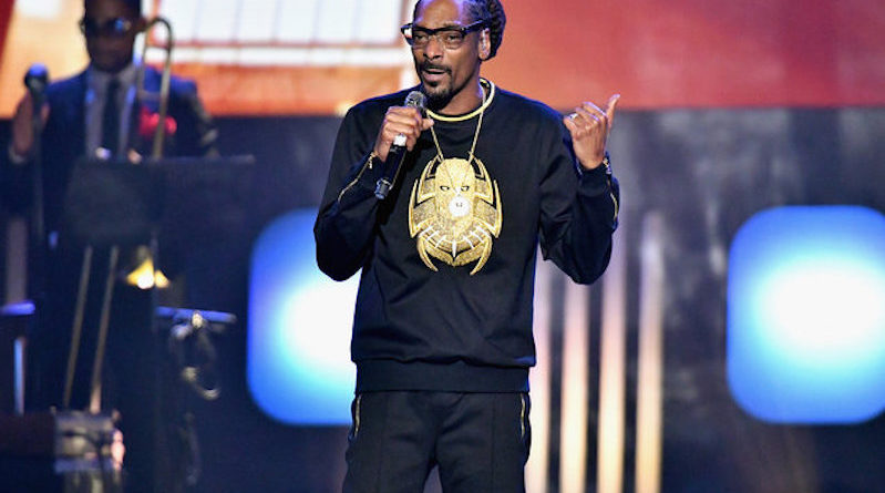 snoop-dogg-stellar-awards-2018-billboard-1548