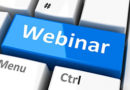 Suffolk Offers Free Webinars to Support Independently-Owned Enterprises