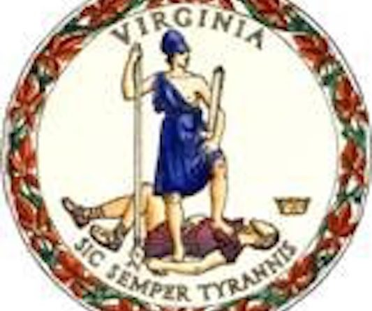 Governor Northam Announces Administration Appointments