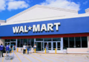 Walmart Must Face Pregnancy Discrimination Class Action