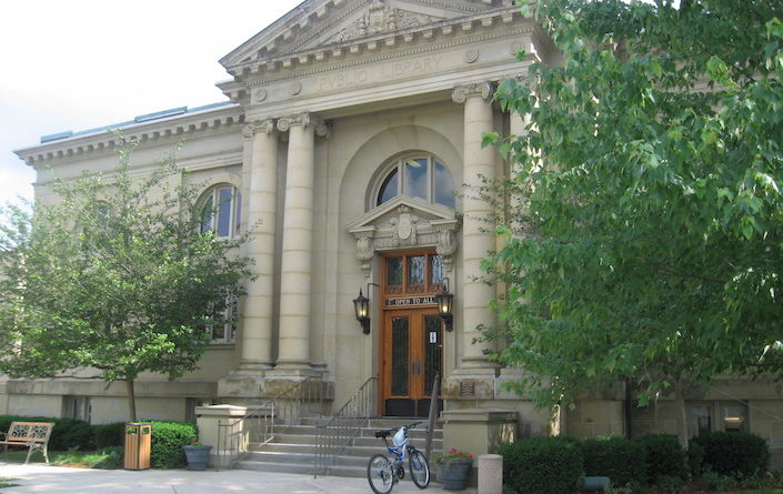 Portsmouth_Public_Library