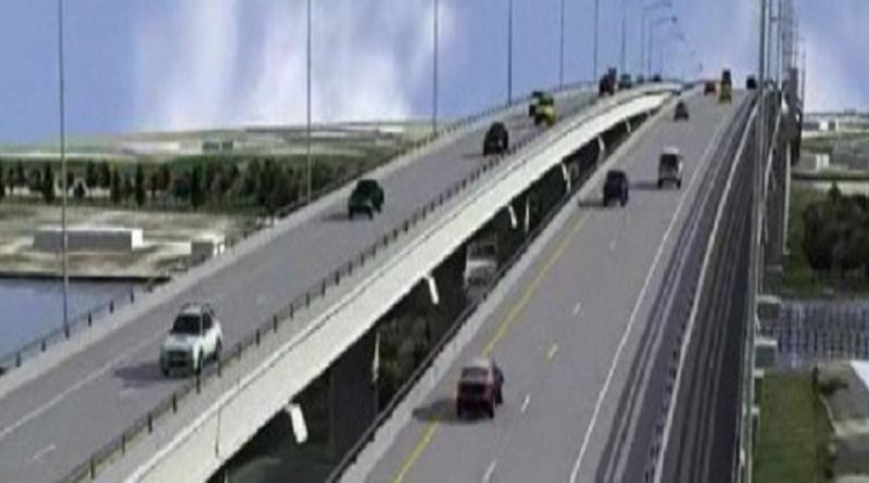 July 1 Toll Increase on Dominion Boulevard Veteran's Bridge