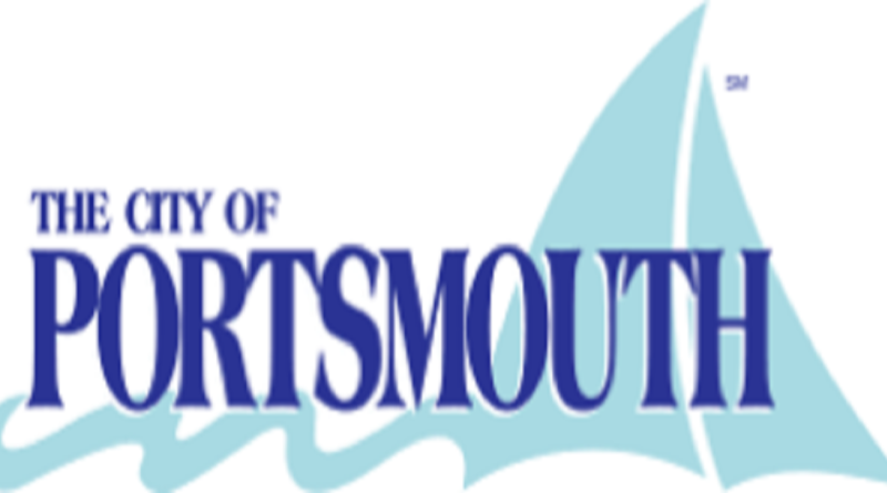 "Portsmouth Activates ""Cool City"" Cooling Stations for Monday, July 2"