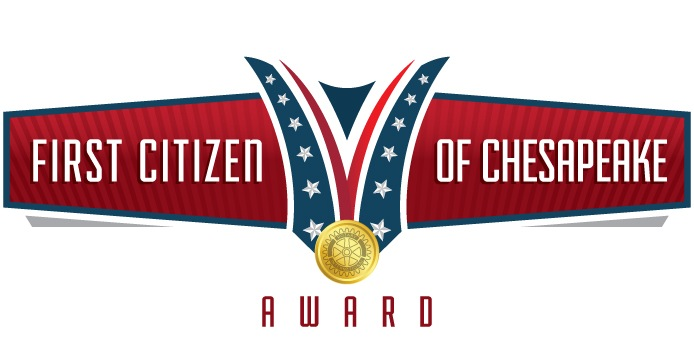 First-Citizen-2013-logo