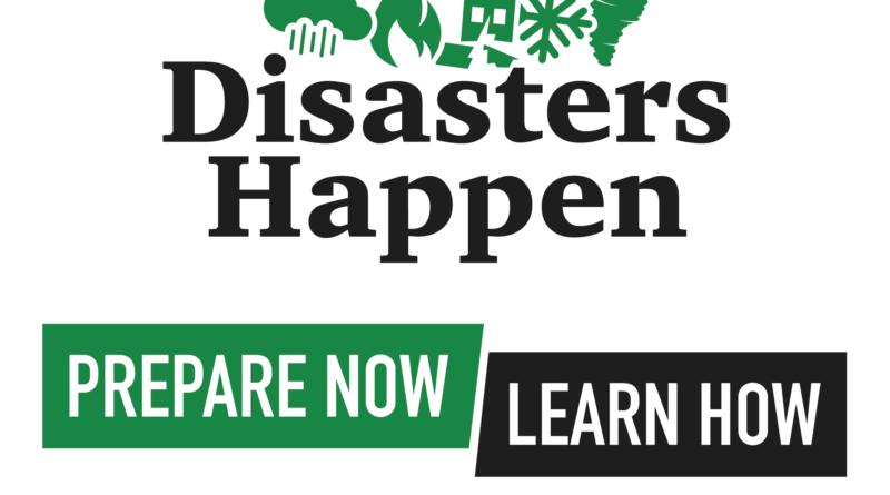 disasters_happen_0605_onwhite