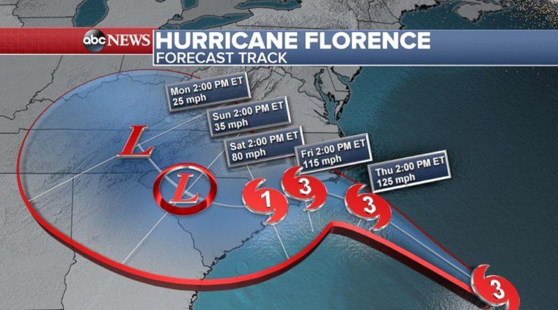 hurricane-florence-forecast-track-02-abc-jef-180912_hpEmbed_16x9_992