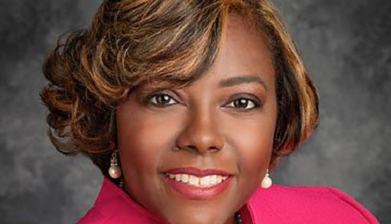 NSU BOV ELECTS TWO WOMEN TO SERVE AS RECTOR AND VICE RECTOR