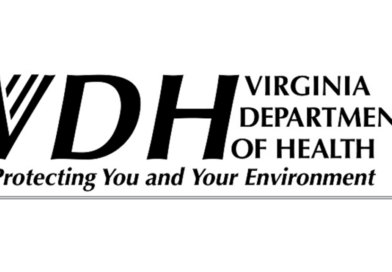 Virginia Department of Health Nursing Scholarships That Are Still Available